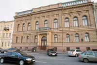 Интересные места для фотосъемок, фотосессий и фотопрогулок в Санкт-Петербурге