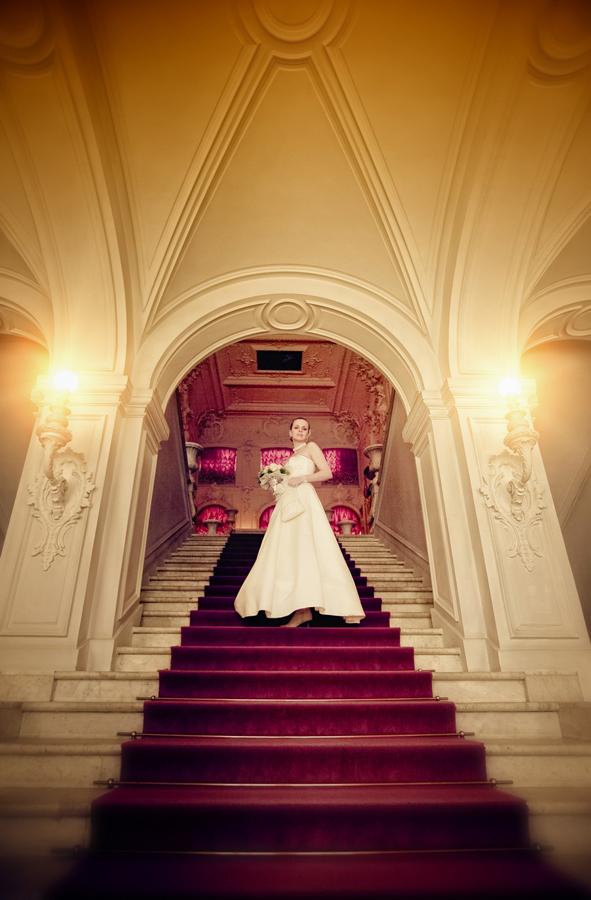 свадебная фотография  в пушкине