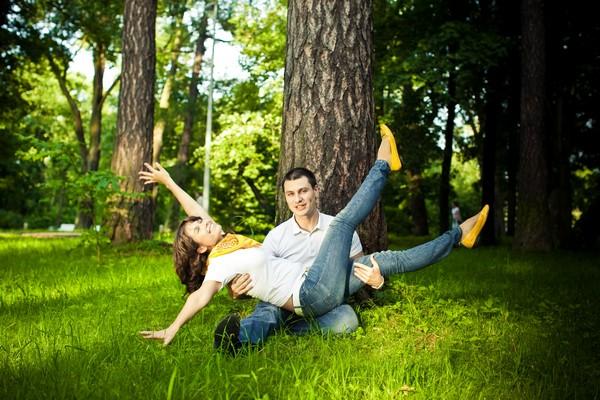 эротическая фотосъемка пары