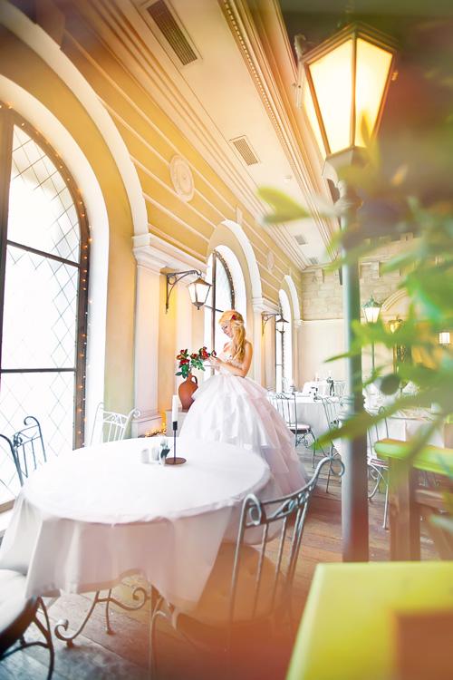 свадебный ресторан