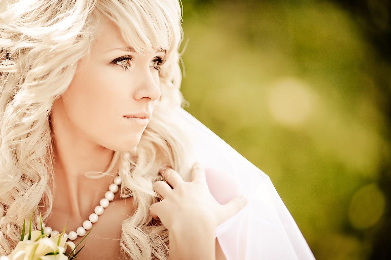 Как выбрать фотографа на свадьбу и не ошибиться?