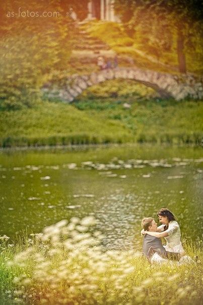 Свадебный фотограф — Когда будут готовы фотографии?