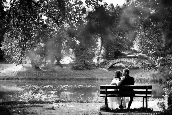 самые самые свадебные фотографии