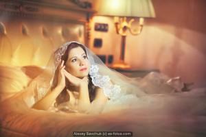 свадебный фотограф - свадебные фотографии
