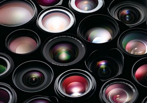 Аналитическая зарисовка рынка фотоаппаратов