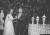 Свадебные Фотографии Георгия и Ангелины