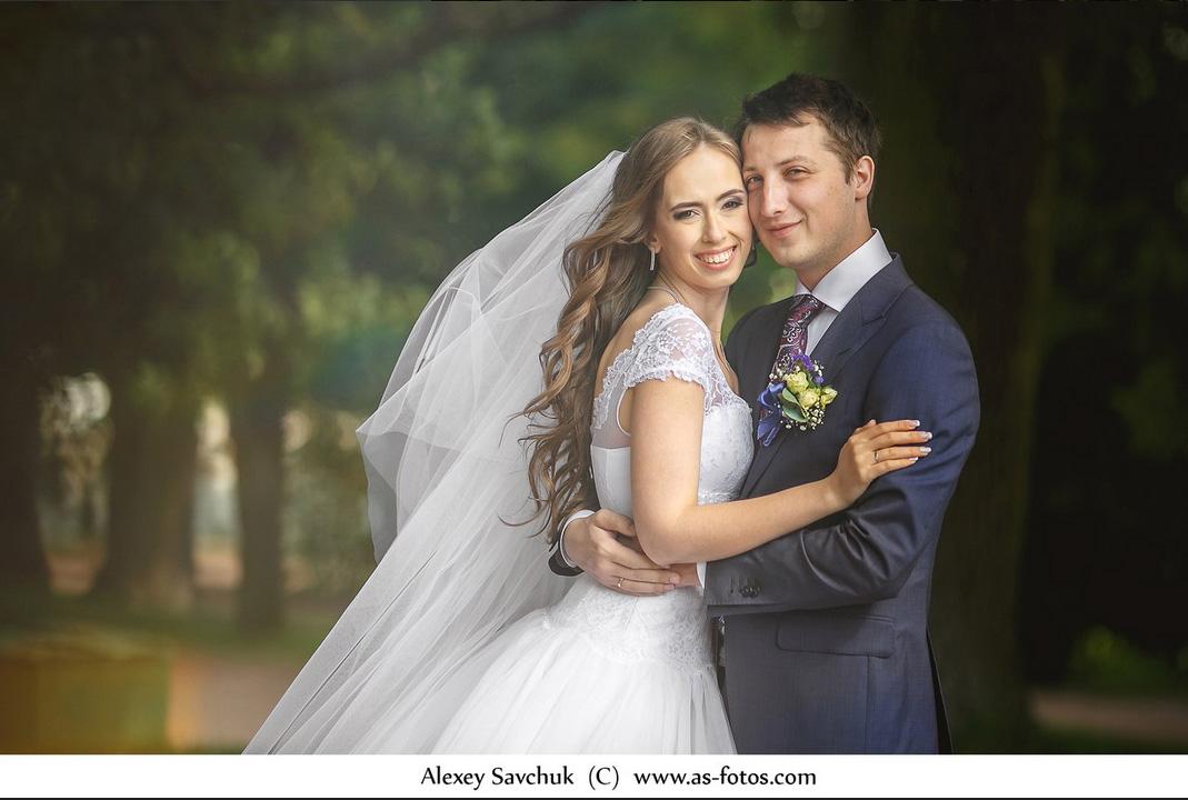 отзывы свадебного фотографа икон